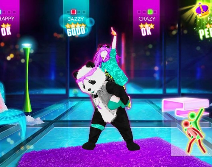 E3 2016: Ubisoft, sequências e uma nova franquia