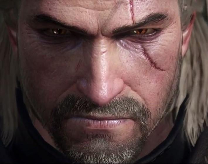 Nos consoles e nos tablets, CD Projekt prepara uma invasão de The Witcher