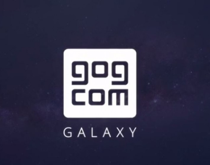 Galaxy, a alternativa do GoG ao Steam