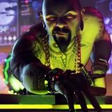 Crackdown vai retornar no Xbox One