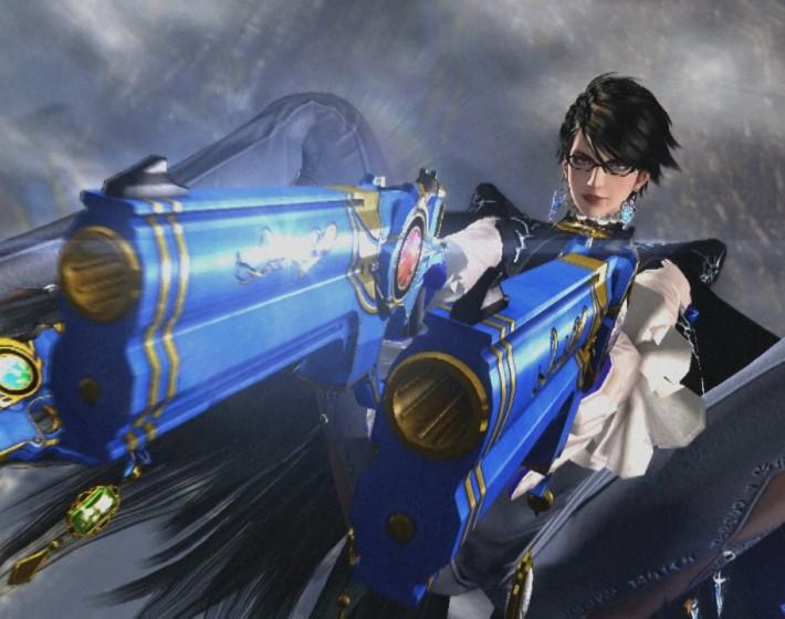 Nintendo anuncia lista de jogos que estarão na Comic-Con