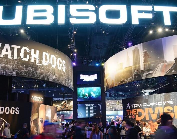 Ubisoft é o maior canal de marca do YouTube Brasil