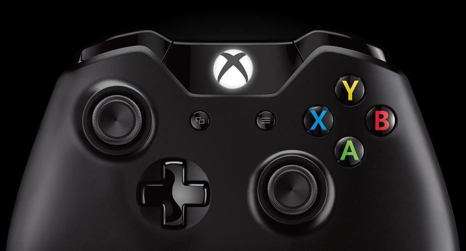 Xbox One e Xbox 360 ficam mais caros no Brasil
