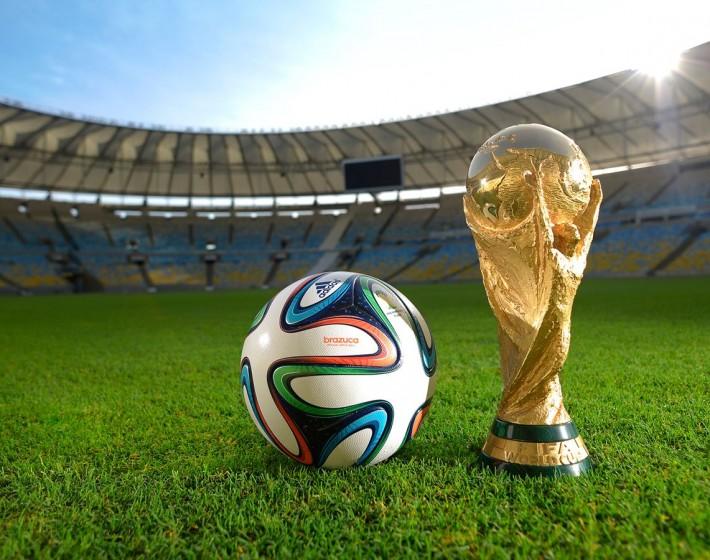 O que International Superstar Soccer tem a dizer sobre Brasil X Croácia