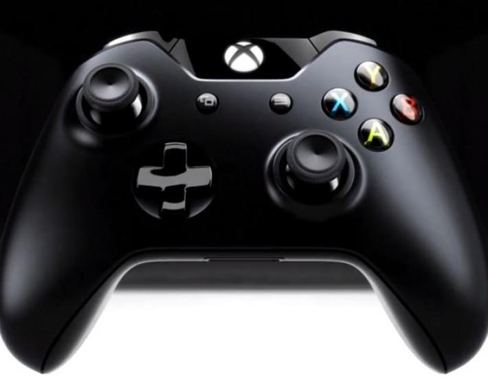 Você já pode usar o controle do Xbox One para jogar no PC