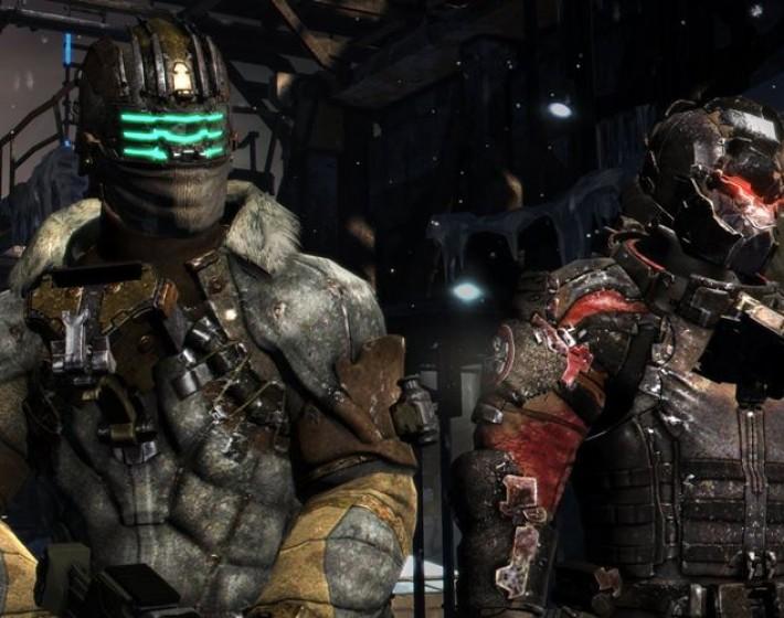 Origin dá 70% de desconto em jogos da Electronic Arts