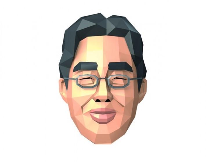 Brain Age é o primeiro jogo do DS a chegar ao Virtual Console do Wii U