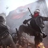 Deep Silver garante que Homefront: The Revolution está vivo e bem