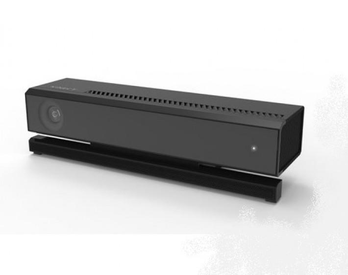 Novo Kinect para Windows entra em pré venda