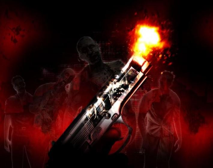 Petição sobre Resident Evil Outbreak é enviada para a Capcom
