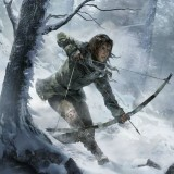 Gameplay: de volta a Rise of the Tomb Raider