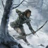 Gameplay: de volta a Rise of the Tomb Raider