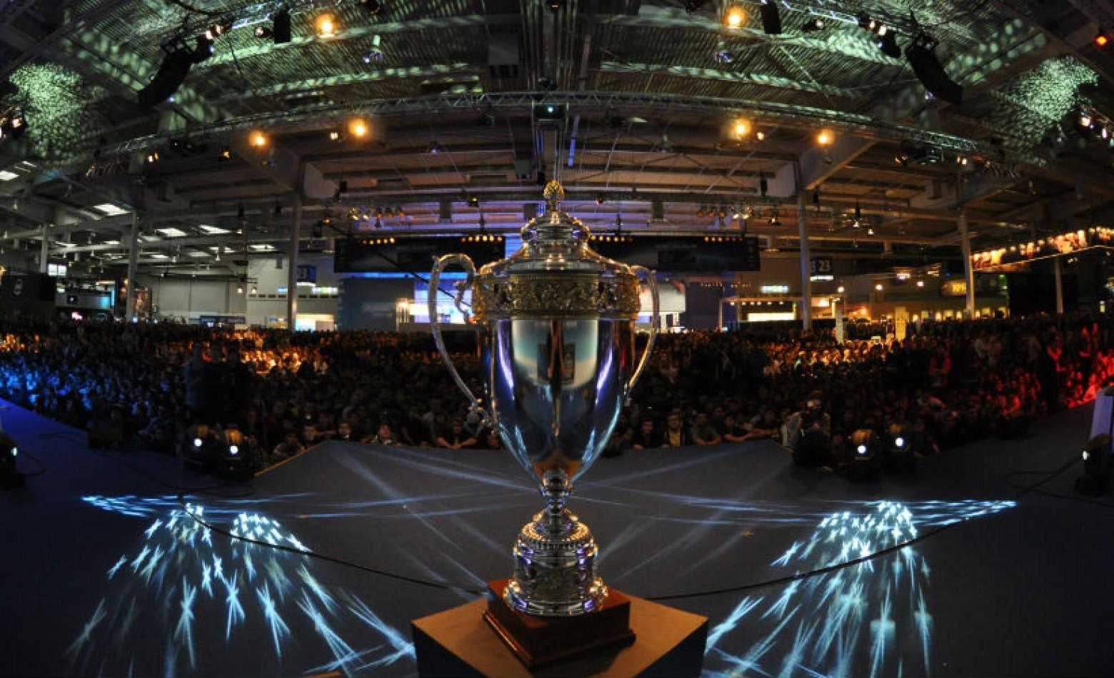Circuito Desafiante abre a temporada de competições de League of Legends no Brasil