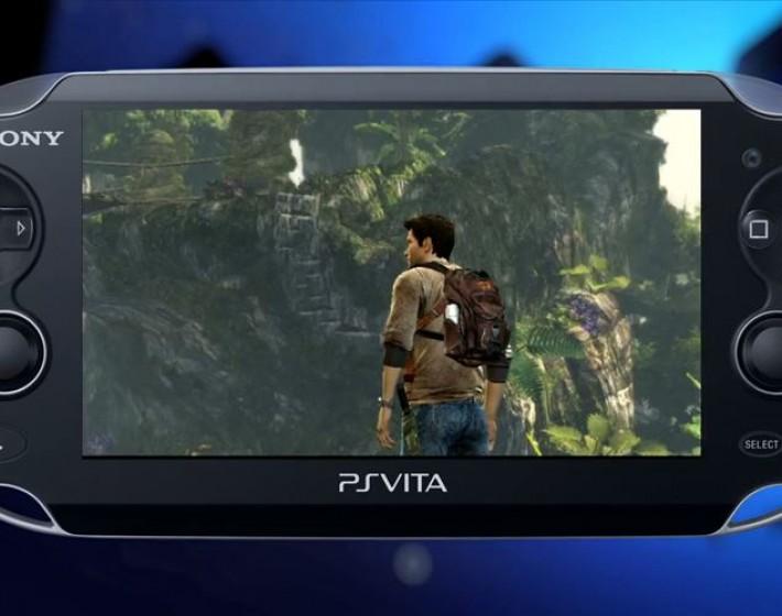Sony vai reembolsar usuários do Vita por propaganda enganosa