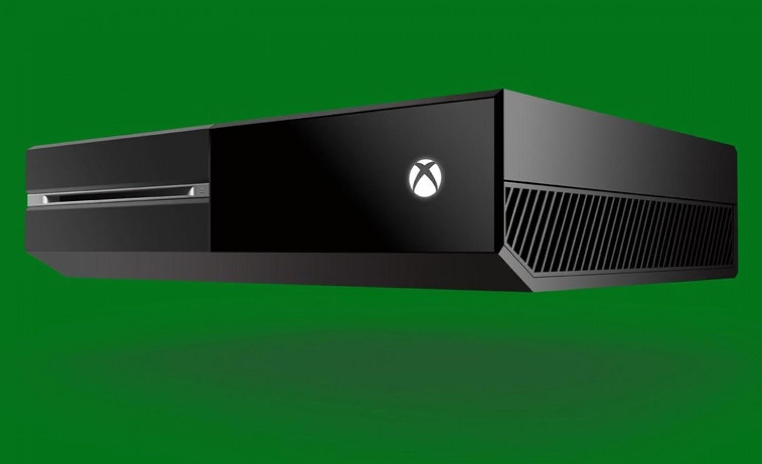Conferência da Microsoft para a Gamescom vai acontecer em 12 de agosto Xbox-one-console-1560x950_c