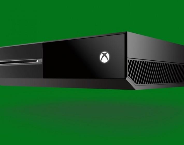 Xbox One vai ganhar 35 novos aplicativos até o final de 2014