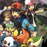 Mangá de Pokémon chega em agosto ao Brasil