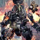 Sequência de Titanfall é confirmada para PS4, Xbox One e PC