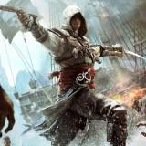 Ubisoft reduz preço de jogos de nova geração no Brasil