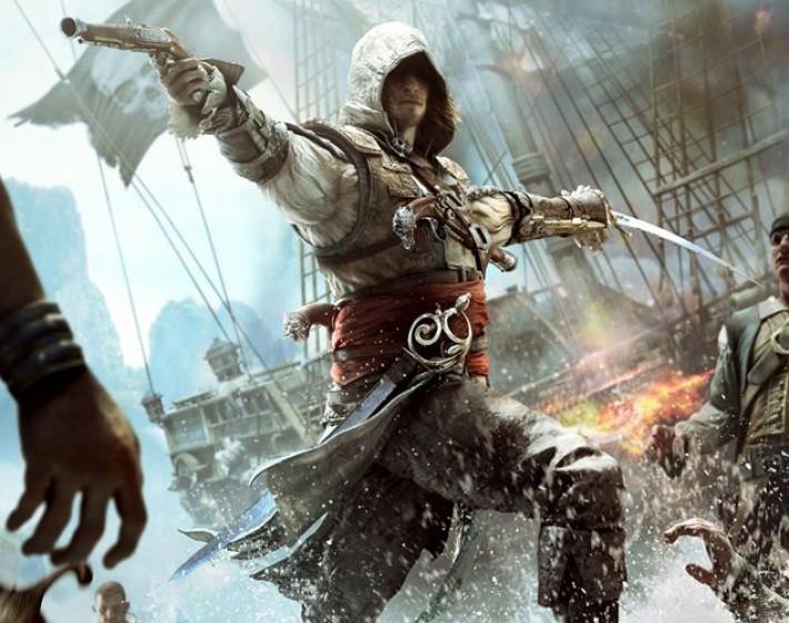 Assassin's Creed não deve ter mais títulos numerados