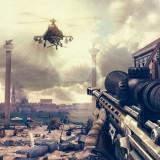 Modern Combat 5 também será lançado para PC e Windows Phone