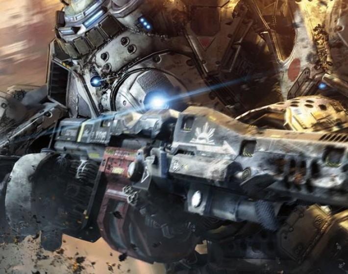 Coop de Titanfall chega ao Xbox 360 em 1º de dezembro