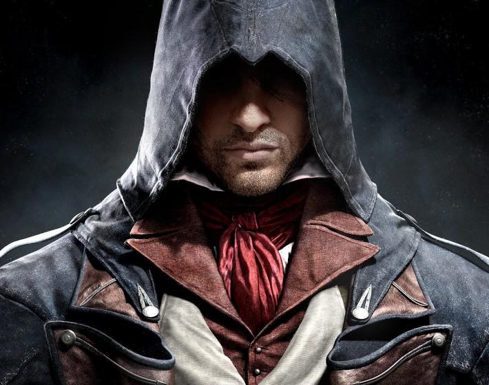 Assassin's Creed Unity vai exigir um PC considerável para rodar