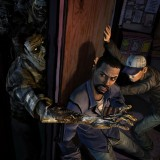 The Walking Dead será gratuito para donos de Xbox em outubro