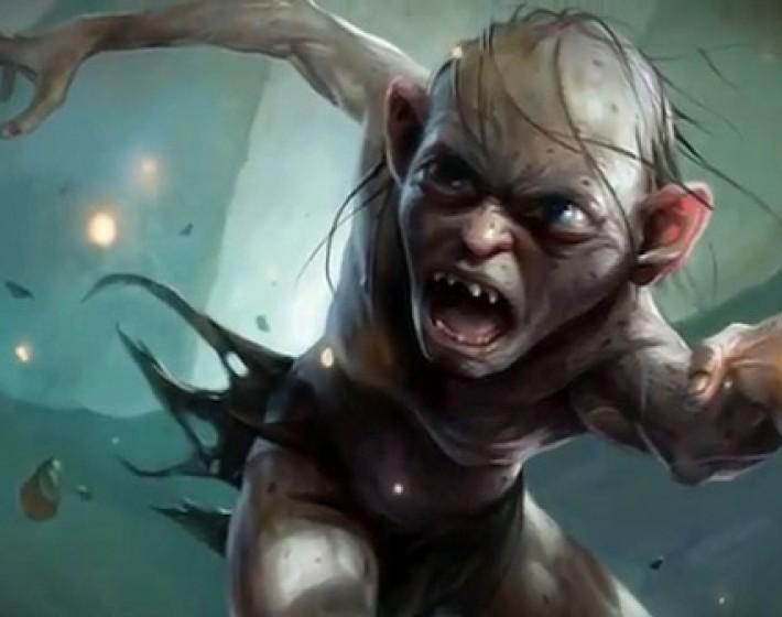 Middle-Earth: Shadow of Mordor chega com trailer de lançamento