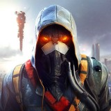Sony é processada pelos gráficos de Killzone Shadow Fall