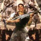 O primeiro Resident Evil e a teoria do Survival Horror