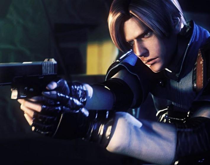 Buracos de Minhoca faz podcast especial sobre Resident Evil