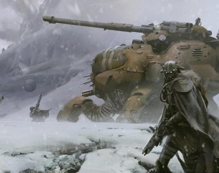 Destiny foi o game mais baixado de 2014 no PS4