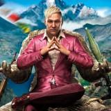 Unboxing: conheça a edição especial de Far Cry 4