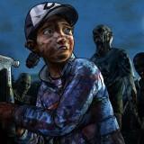 Sony dará The Walking Dead e Mass Effect 2 de graça em novembro