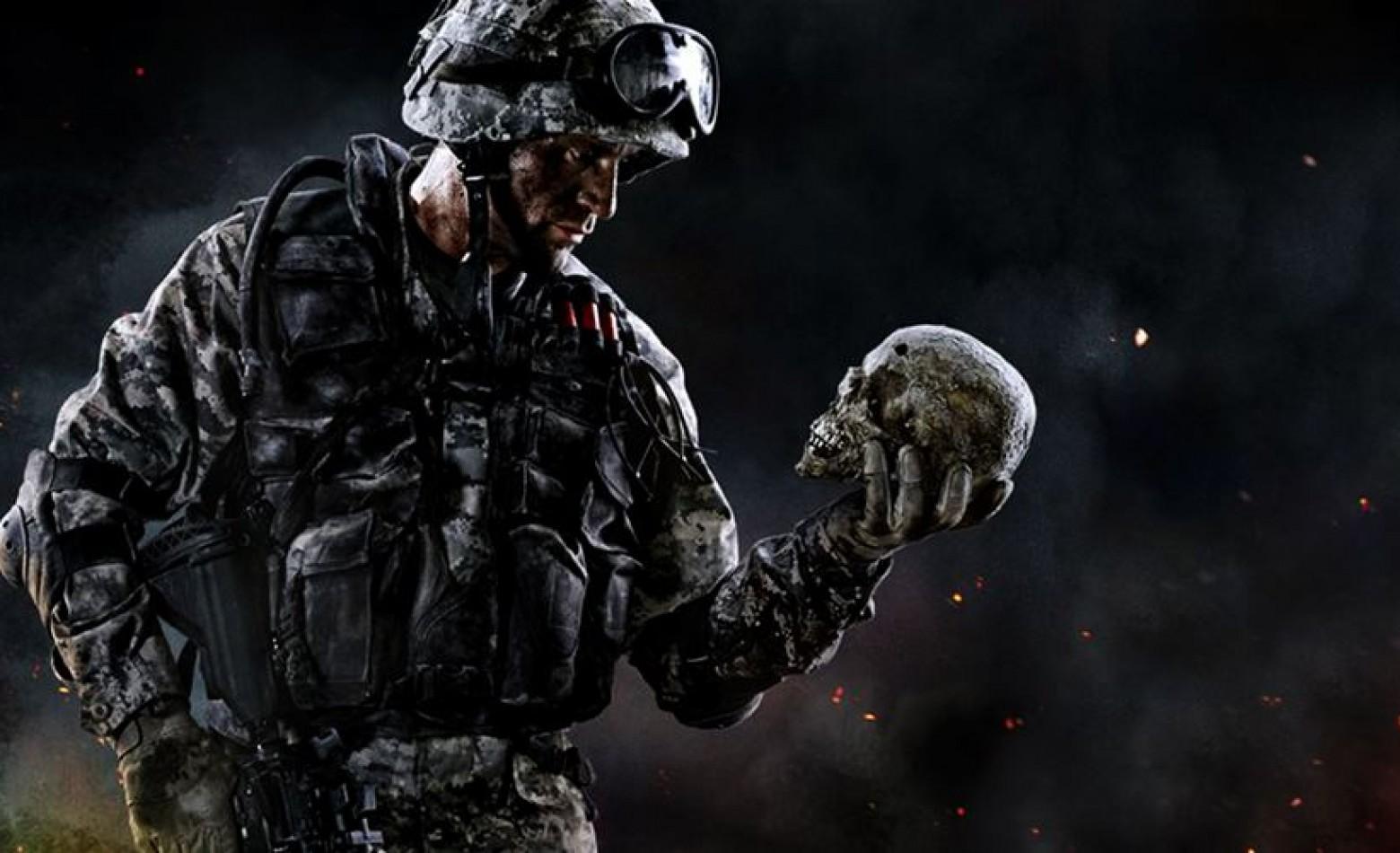 Crytek vai encerrar suporte a Warface no Xbox 360