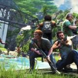 Ideia inicial de Far Cry 3 era unir os três jogos da franquia