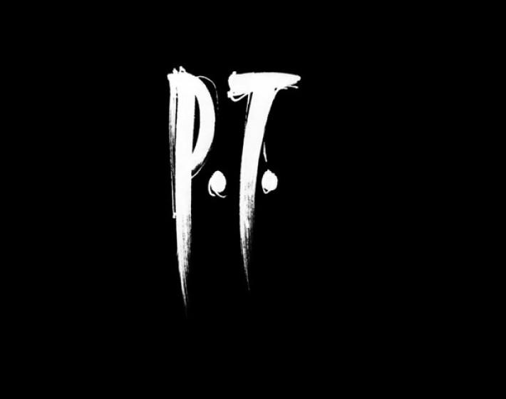 Vamos jogar P.T. (ou Silent Hills) ao vivo a partir das 21h