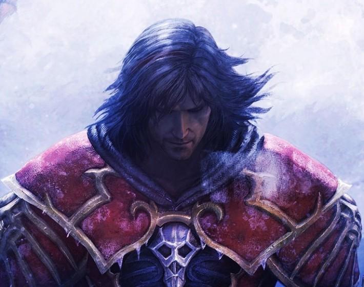 Produtor de Castlevania deixa Konami depois de 17 anos