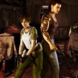 Resident Evil Zero HD repete os mesmos erros e acertos do Remake (e isso é ótimo)