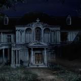 Calma lá: seriado de Resident Evil não está confirmado