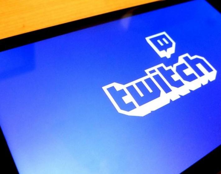 Nova atualização do Twitch TV trará suporte ao Chromecast