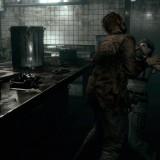 Capcom não tem relação com suposto seriado de Resident Evil
