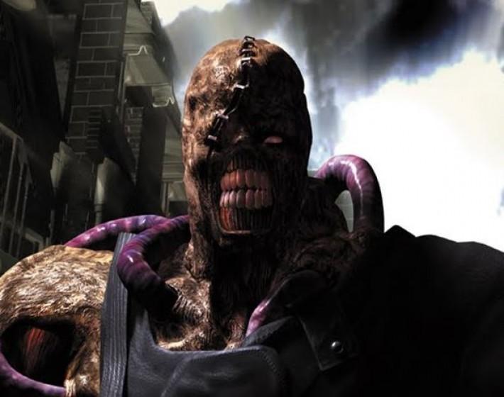 Reveja os gameplays da Maratona Resident Evil