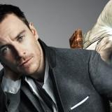 Filme de Assassin's Creed (finalmente) tem uma data para estrear