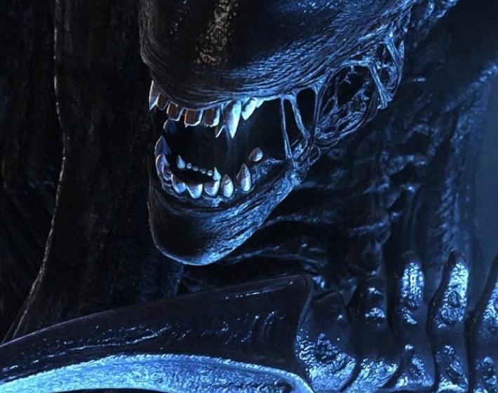 Surgem as primeiras imagens de Alien: Isolation no PS3
