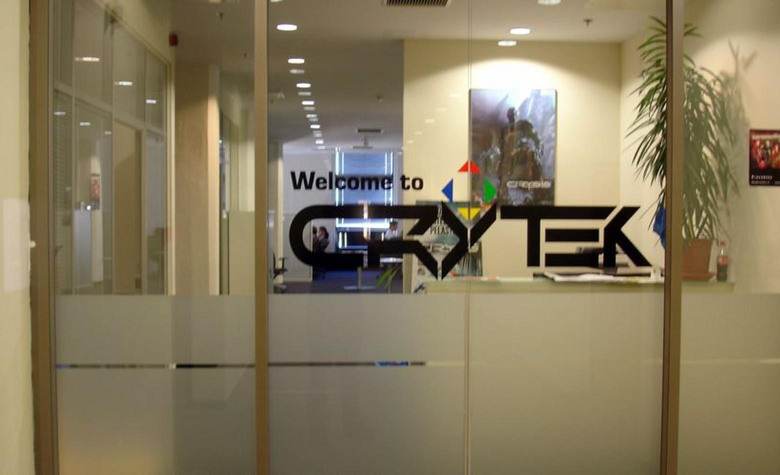 Diretor da Crytek finalmente fala sobre os problemas da desenvolvedora