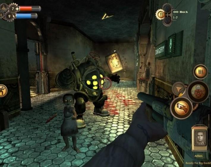 Falta de lançamentos gera prejuízo na Take-Two