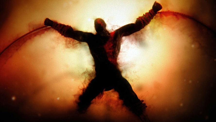 God of War: Ascension e Limbo lideram ofertas de agosto da Plus