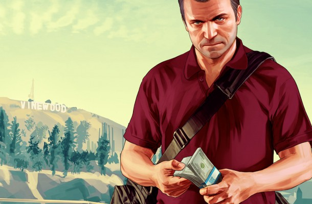 money_gta_online-610x400.jpg
